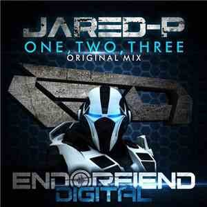 Jared-P - One, Two, Three download