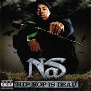 Nas - Hip Hop Is Dead download