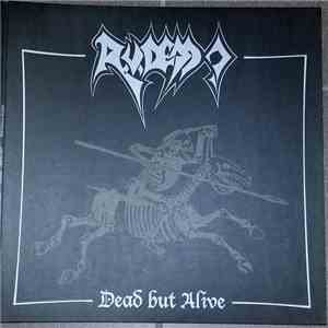 R.U. Dead? - Dead But Alive download