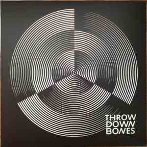 Throw Down Bones - Throw Down Bones download