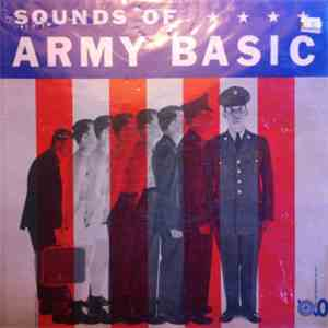 Various - Sounds Of Army Basics download